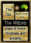 An Ozz Approved Site